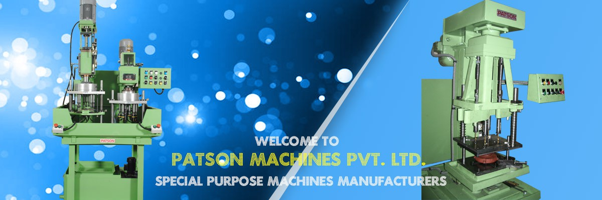 Multi Spindle Drilling Machines / Tapping technology will boost productivity
